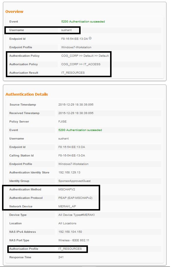group based authorization-20
