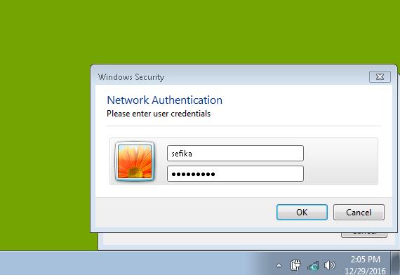group based authorization-9