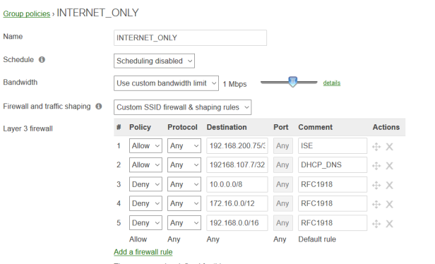 Sponsored Guest(contractor) with ISE for Meraki Wireless-2